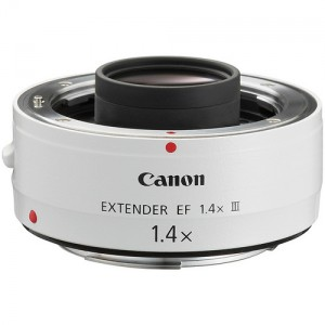 canon-1-4x-telephoto-extender