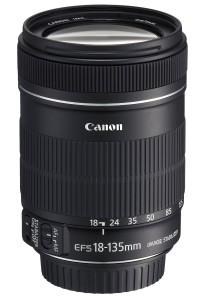 canon-18-135