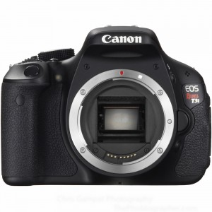 canon-600d-t3i