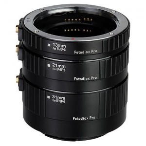 canon-extension-tubes