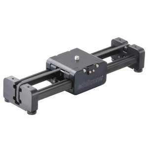 edelkrone-slider-dolly