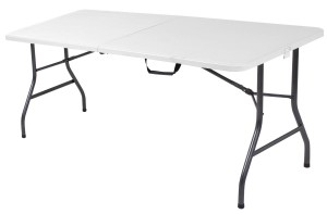 production-support-table