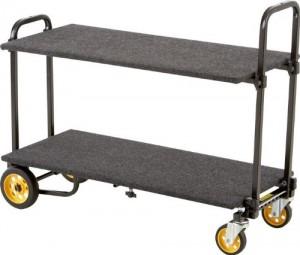rocknroller-cart