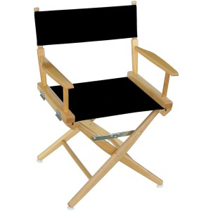 directors-chair-rental