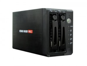 raid-array-esata-usb3-hdd