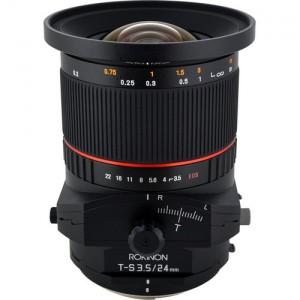tilt-shift-lens