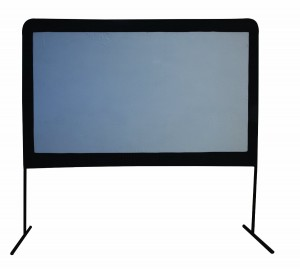 outdoor-projection-screen