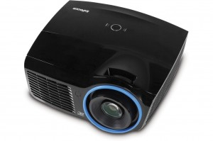 hd-projector-1080p-4000lumen