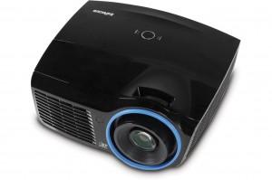 hd-projector-1080p-4000lumen