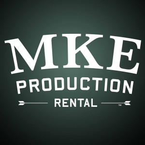 milwaukee-grip-rental