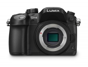 panasonic-gh4-camera-rental