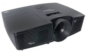 powerpoint-projector-rental