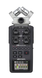 zoom-h6-6-track-recorder