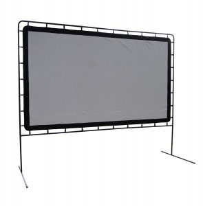 outdoor-projection-screen-144