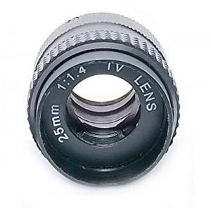 toy-lens-mft-m43-25mm