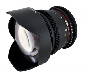 14mm-ultra-wide-ef-lens