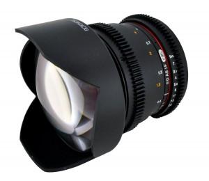 14mm-ultra-wide-ef-lens