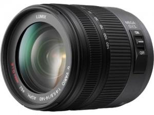 mft-zoom-lens-14-140