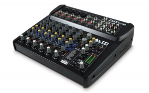 8-channel-mixer