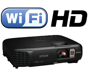 lcd-projector-rental