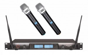 wireless-handheld-microphone