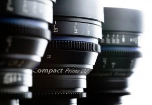 cp-2-lens-rental-pl