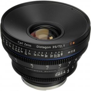 cp2-lens-35mm-ef-milwaukee