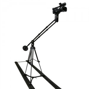 jib-dolly-rental