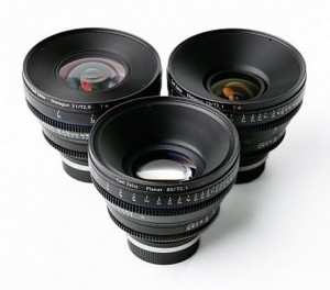 zeiss-cp2-3-lens-set
