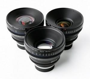 zeiss-cp2-3-lens-set