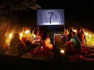movie-night-milwaukee
