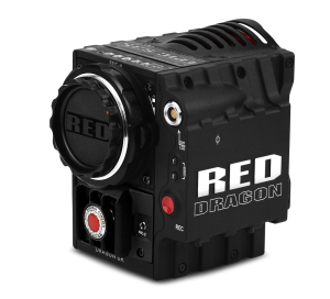 red-epic-dragon-rental-milwaukee