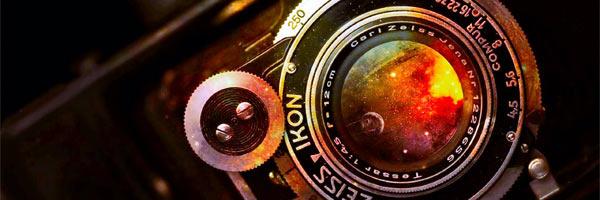 future-of-cameras