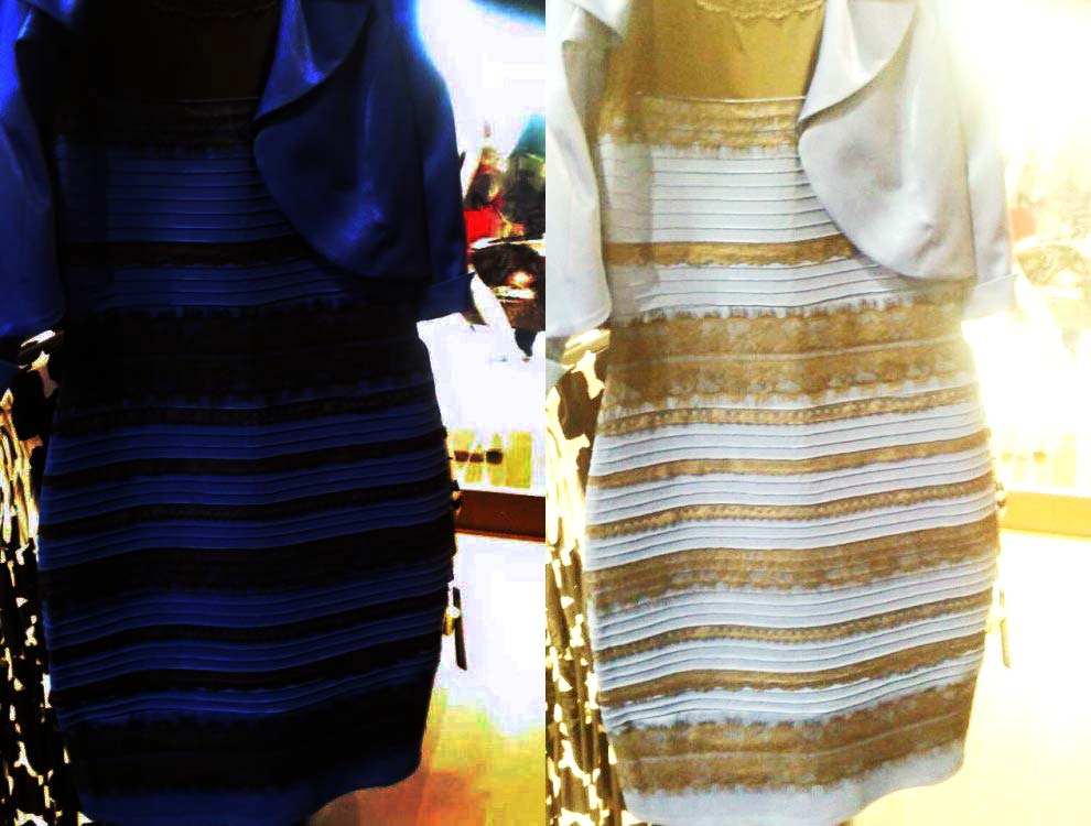 blue-black-vs-white-gold