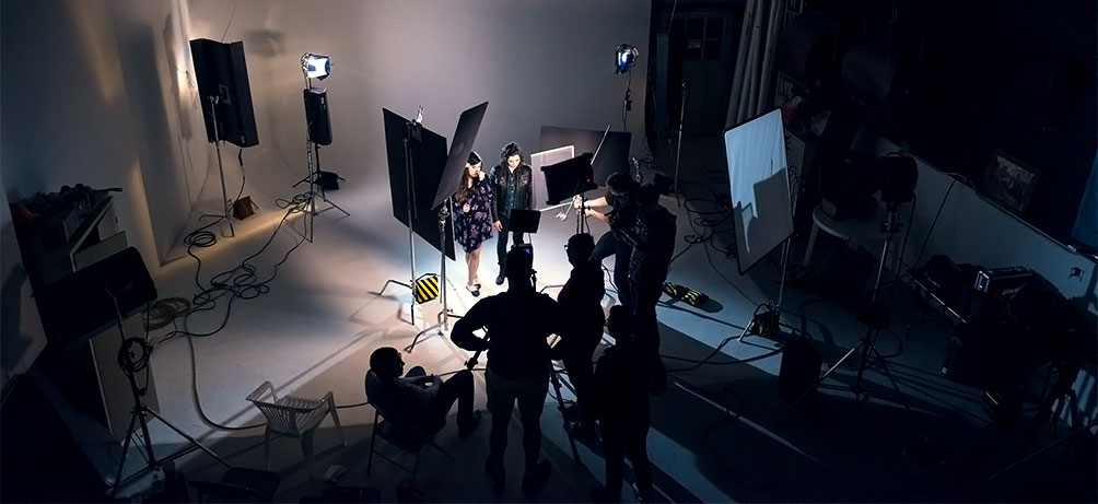 film-production-discounts