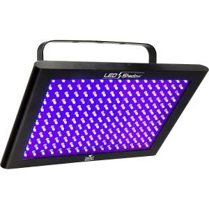 led-blacklight-rental