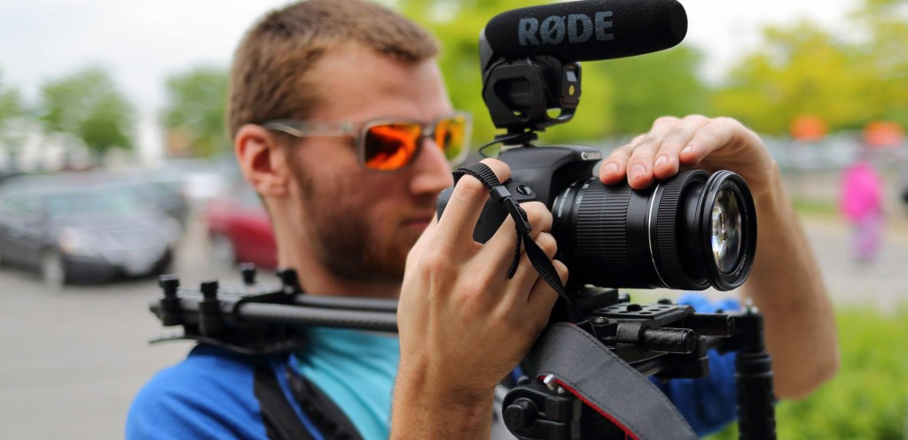 video-intern