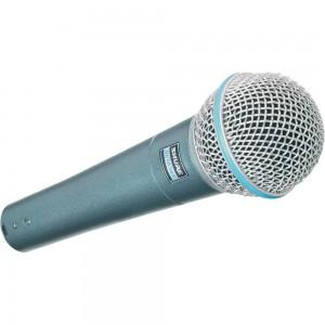 mic-sm58a