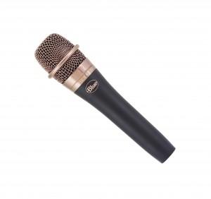 pro-handheld-mic