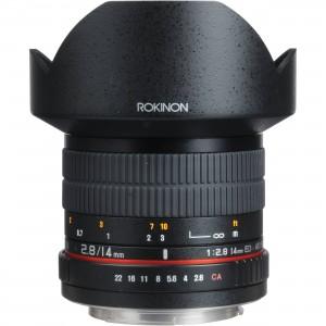 14mm-wide-lens