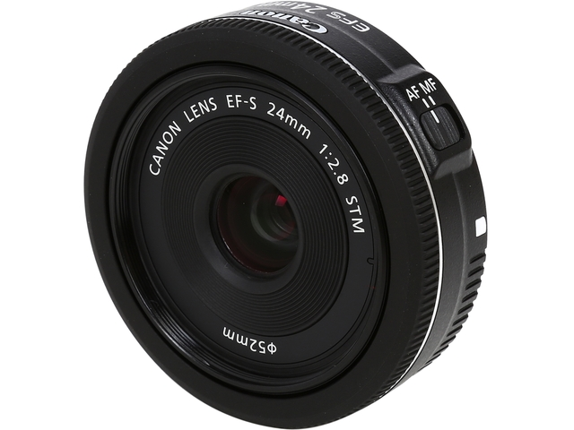 24mm-efs-canon