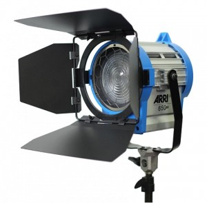 arri-fresnel-milwaukee