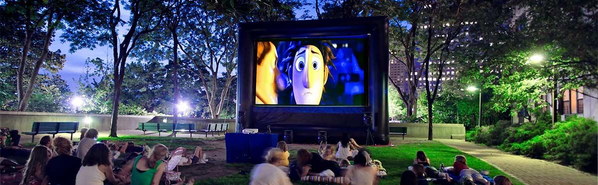 host-outdoor-movie-night