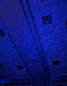 night-sky-lighting-effect