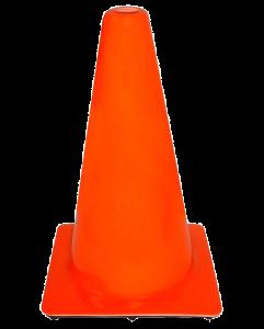 traffic-cone-rental