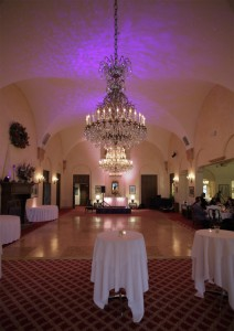 wedding-lighting-mke