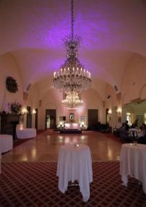 wedding-lighting-mke