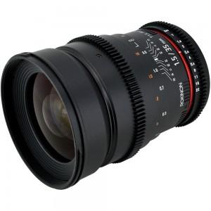 35mm-cine-rokinon