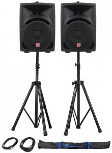 800w-speaker-set