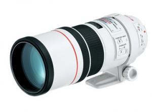 telephoto-lens-rental